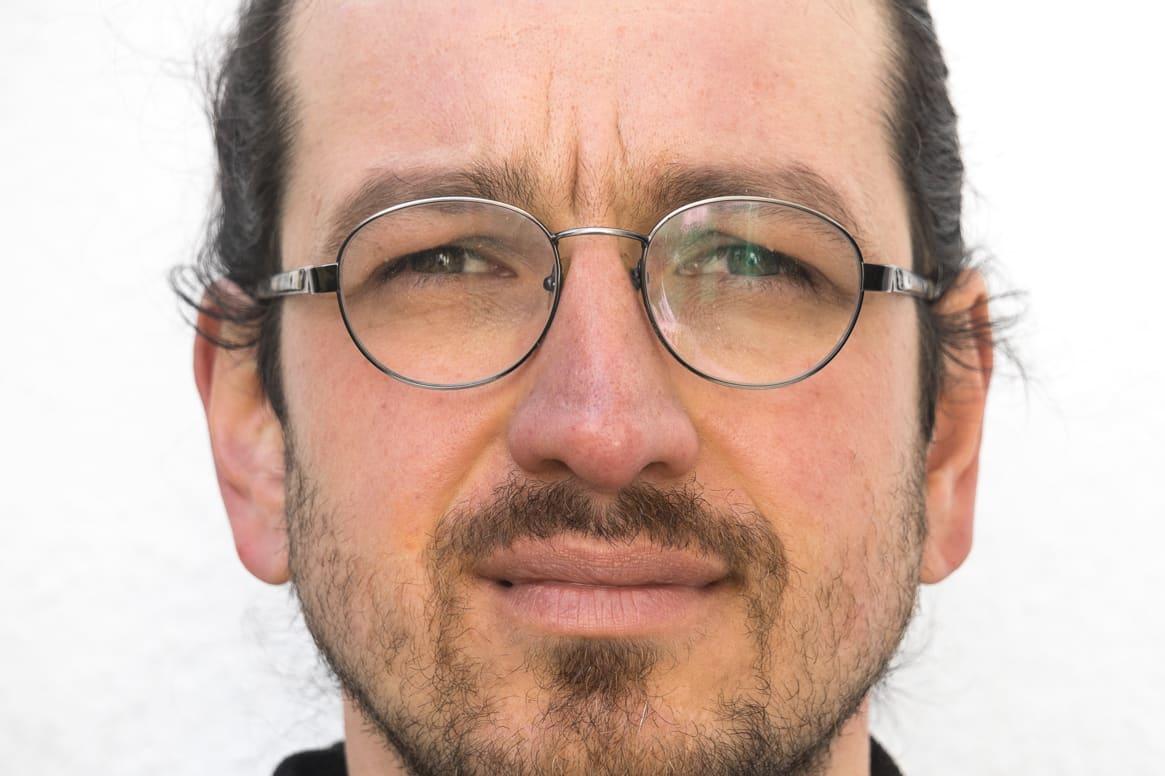 Portfolio for Linux administrator, DevOps