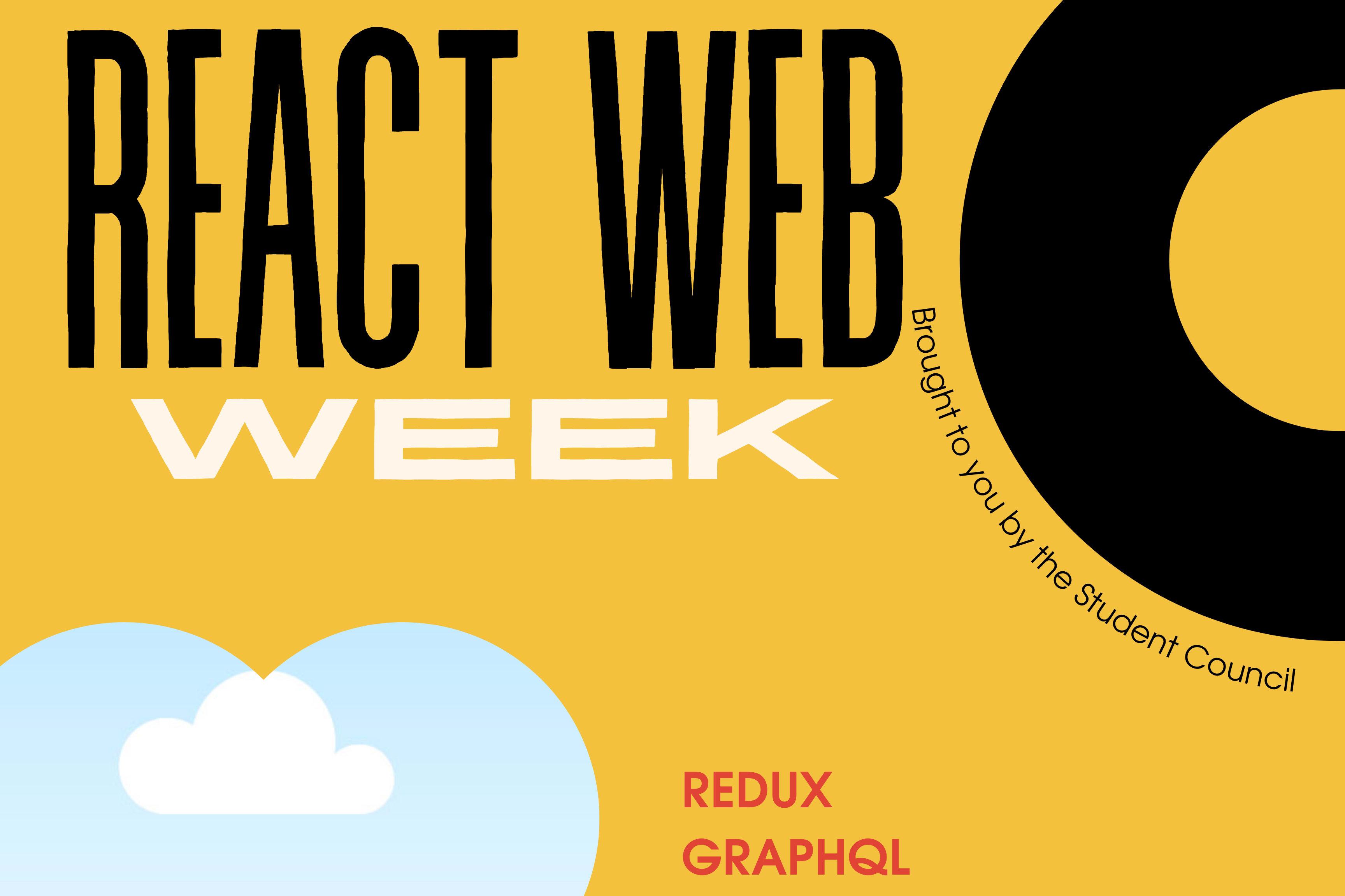 Portfolio for React  Next.js  GraphQL  Web Development