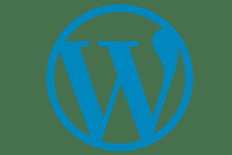 Portfolio for Expert In Wordpress