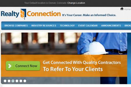 Portfolio for .NET | ASP.NET |ASP.NET MVC Development