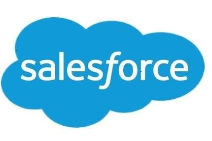 Portfolio for Salesforce + Vlocity Developer