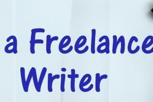 Portfolio for Writing and Translation.