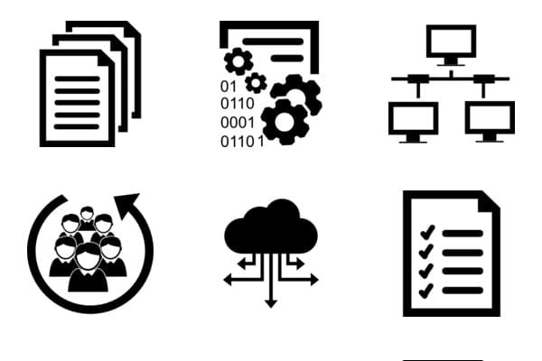Portfolio for Artificial intelligence engineer