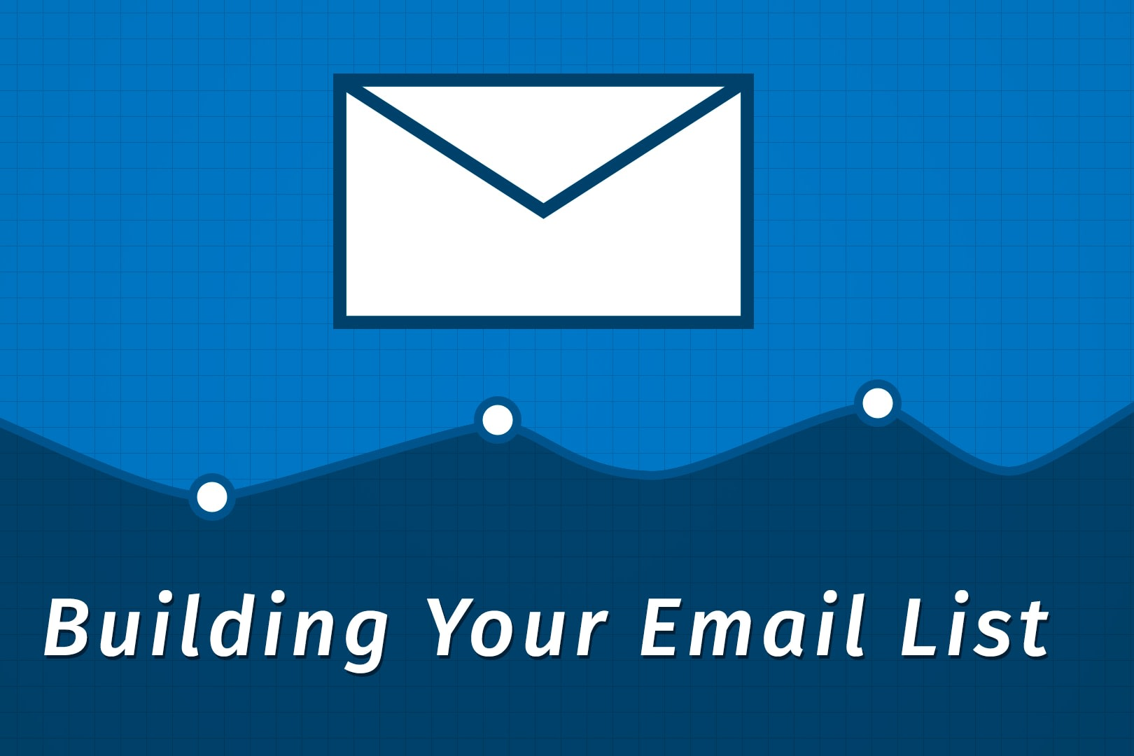 Portfolio for Email List Building | B2B Email Lists