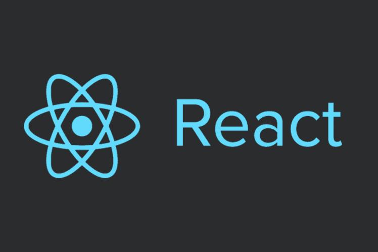 Portfolio for ReactJs Web Developer