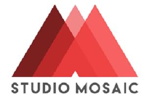 Portfolio for Mobile App Marketing And ASO