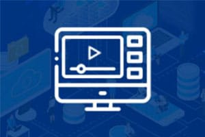 Portfolio for Video Animation