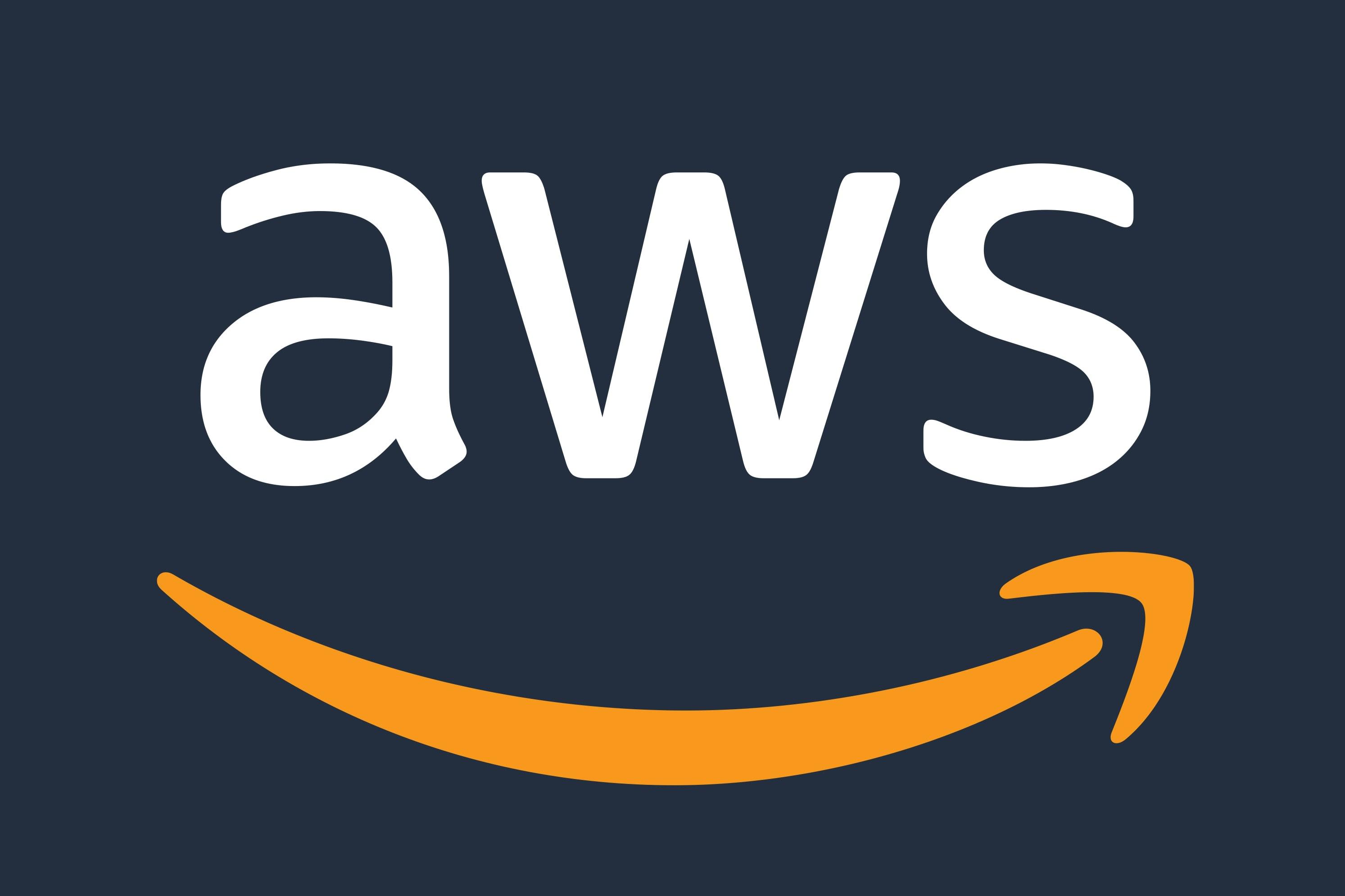 Portfolio for Amazon AWS Ec2 or Lightsail WebServer