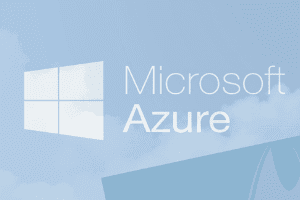 Portfolio for Azure Architect/.NET Core/C#/PowerShell