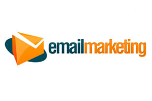 Portfolio for Bulk Email Marketing