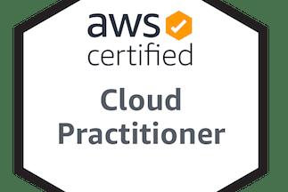 Portfolio for Amazon AWS Web Services