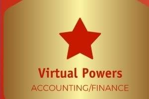 Portfolio for Accounting & Finance