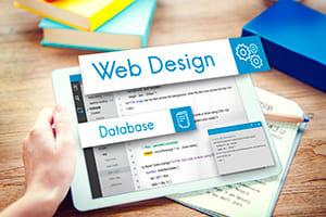 Portfolio for Web & Graphic Design