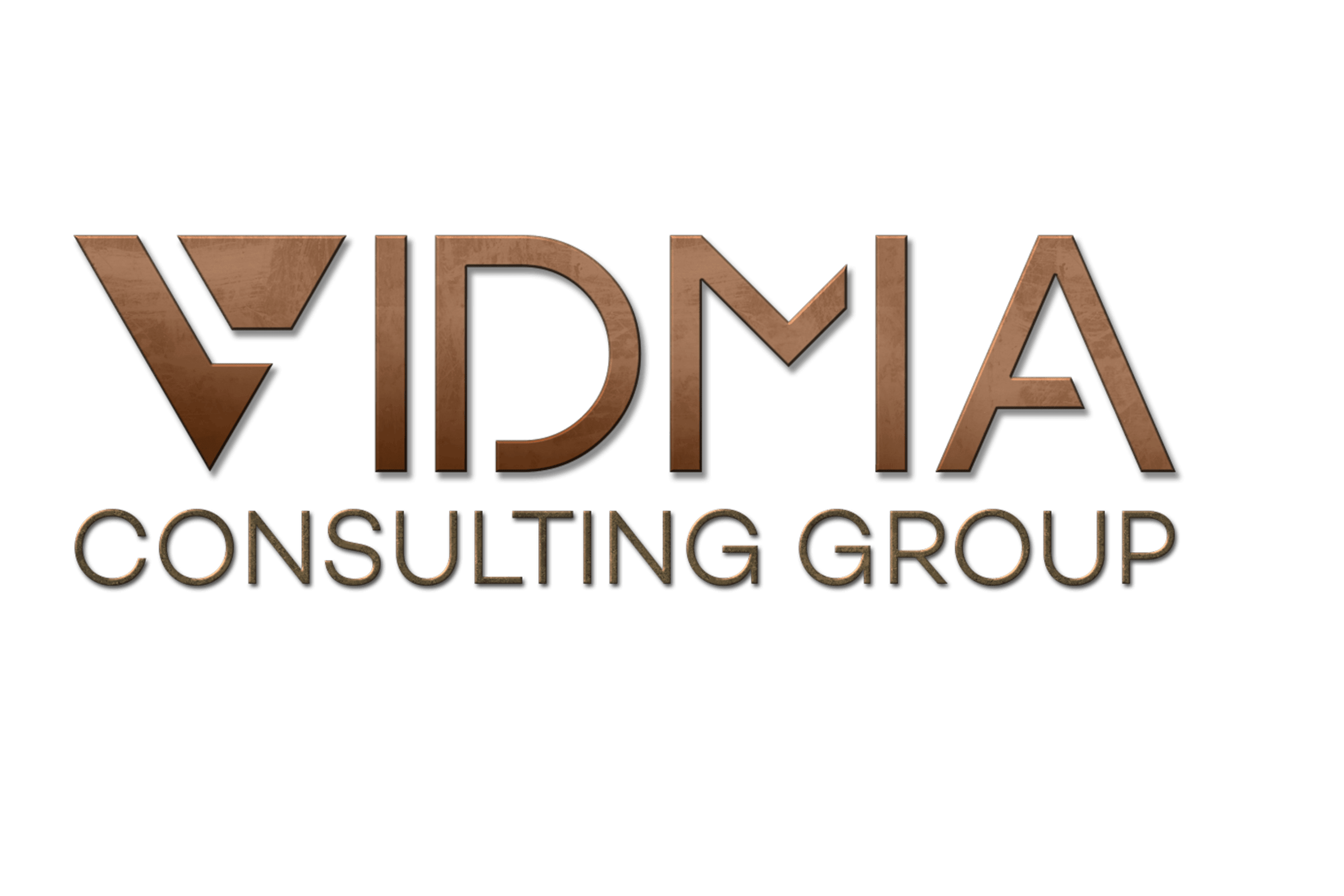 Portfolio for Legal Consultation and Legal Research, C