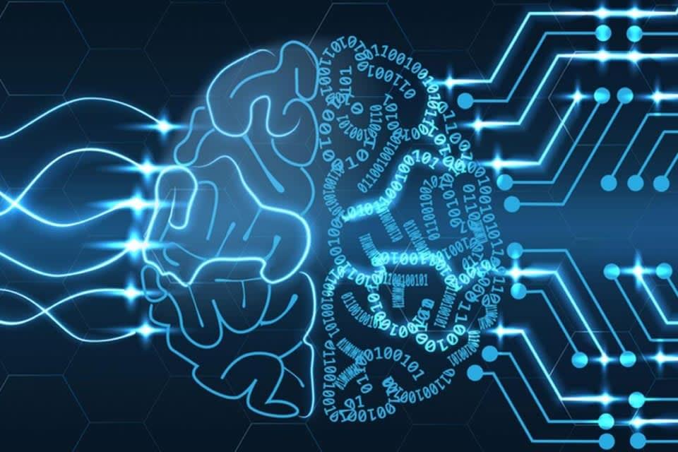Portfolio for Artificial Intelligence / ML / NLP