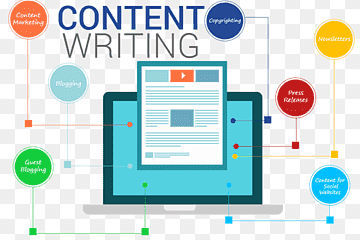 Portfolio for Academic Content Writing and Research