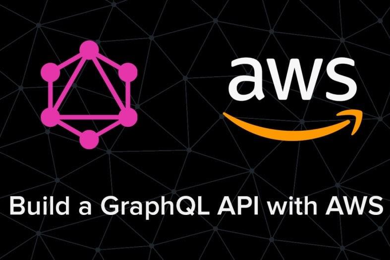 Portfolio for Node.js/AWS/GraphQL