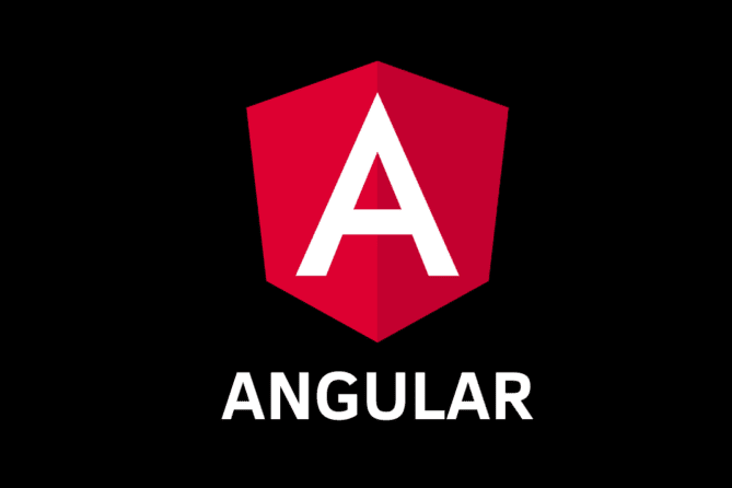 Portfolio for Angular Development