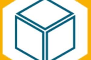 Portfolio for amazon, eBay, Blockchain, aws