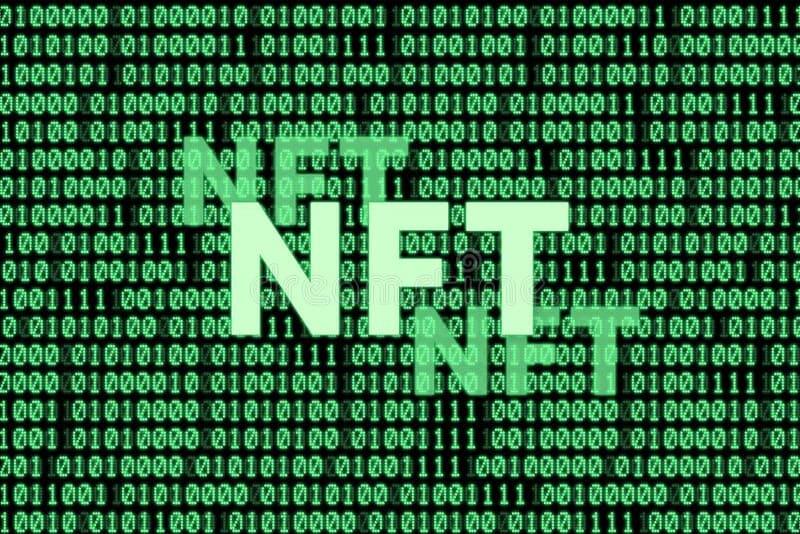 Portfolio for NFT market Smart Contract development
