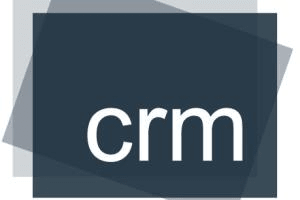 Portfolio for CRM - Customization