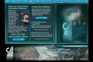 Portfolio for CD Cards starting at $500 & E-Cards $260