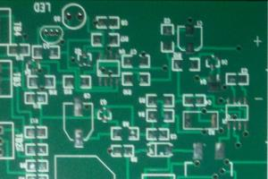 Portfolio for ELECTRONIC ENGINEERING SERVICES