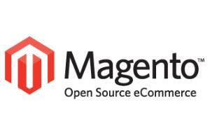Portfolio for Magento / Shopify / Big Commerce Expert