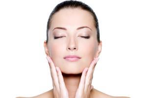 Portfolio for Beauty & Skincare PR and Marketing