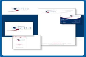 Portfolio for Stationary Package