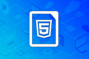 Portfolio for HTML website for any industry