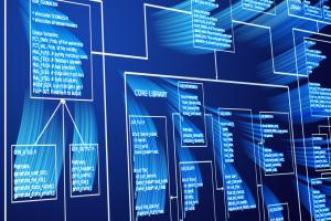 Portfolio for Database Development