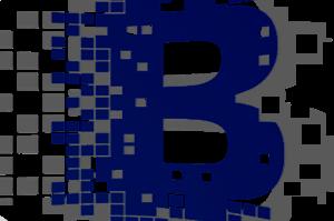 Portfolio for Ethereum / Solidity / ICO / Blockchain
