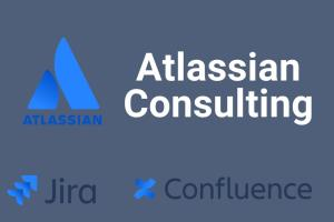 Portfolio for Atlassian Consultant - JIRA,JIRA SD