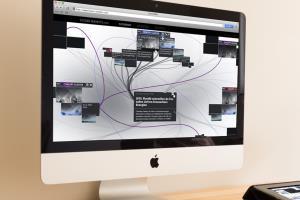 Portfolio for UI & UX Design