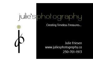 Portfolio for Digital Image Editing