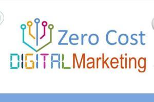 Portfolio for Social Media Marketing Automation