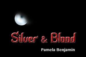 Portfolio for Cover Art and Design