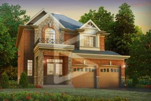 Portfolio for House 3d Rendering