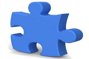 Portfolio for .Net C# Development and IT Integrations