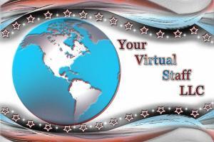 Portfolio for Tele-Agent Recruitment/ Call Center
