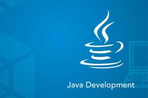 Portfolio for Java Development