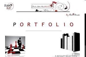Portfolio for Shopping Carts