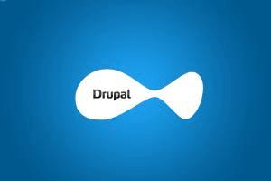 Portfolio for Drupal Website Design