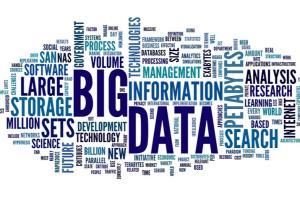 Portfolio for Big Data & Analytics Solutions