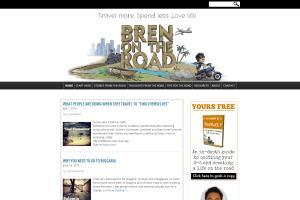 Portfolio for Website design, PHP, WordPress, Magento