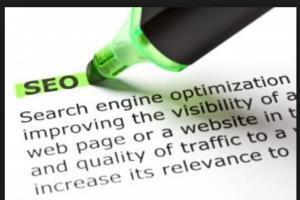 Portfolio for Internet Marketing
