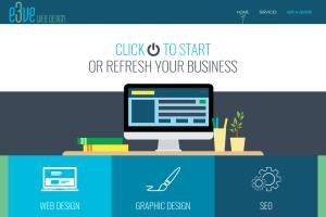 Portfolio for Graphic Design, Logo Design, Branding