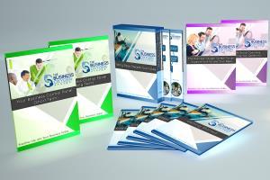 Portfolio for 3D Modeling, Texturing & Rendering Guru