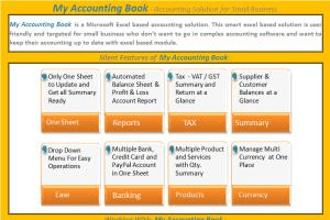 Portfolio for Accounting | BookKeeping| QuickBooks